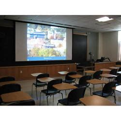 classroom projector educational projector latest price