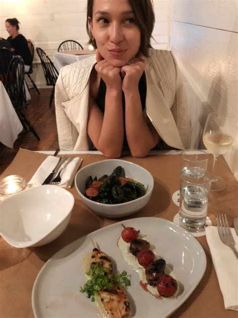liv lo host everything tv host and fitness instructor liv lo eats in a day