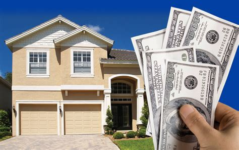 selling house how to sell your scottsdale home easy and fast