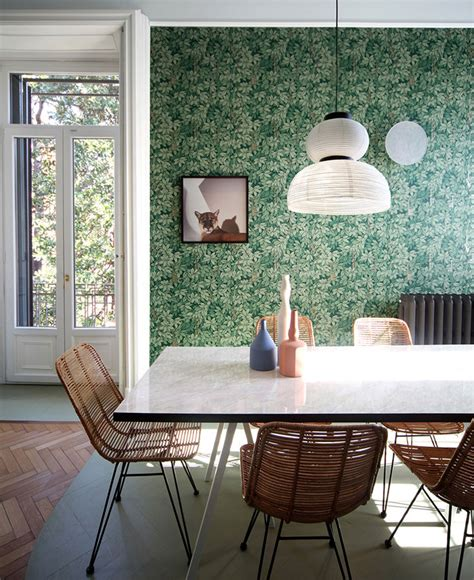 interior design trends to for in 2019 interiorzine