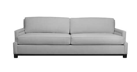 cleo sofa stewart furniture 195 cleo ii sofa