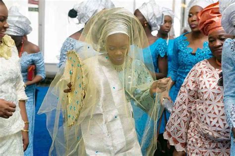 naija wedding traditional yoruba yoruba traditional wedding yoruba traditional wedding in