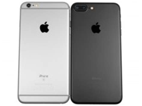 iphone 7 plus vs pixel xl design