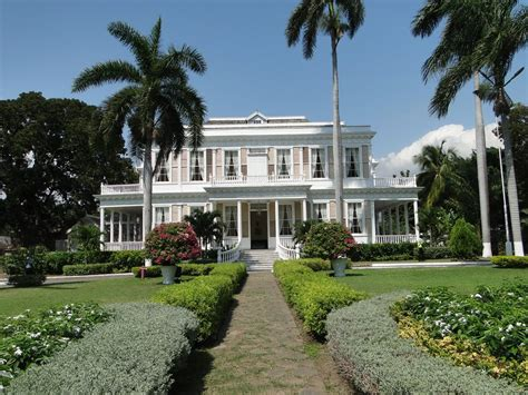 devon house jamaica devon house jamaica tripomatic
