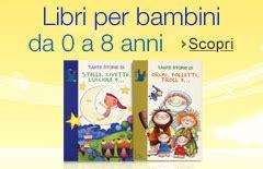 libreria scolastica roma eur prenota libri scolastici libroscuola