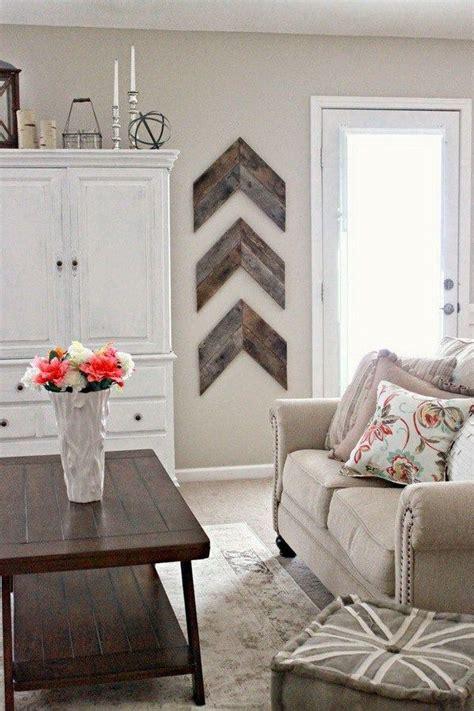 home decor ideas for walls best 25 arrow decor ideas on pinterest girl nursery
