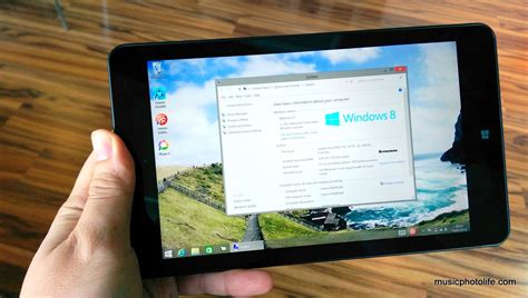 Lenovo Tablet 8 lenovo thinkpad 8 8 3 inch windows tablet review