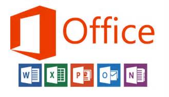 Microsoft Office Word Excel Powerpoint Microsoft Word Excel And Powerpoint For Android Are Now