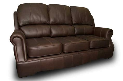 Looking For Leather Sofas by Lincoln Classical Sofa Sofas