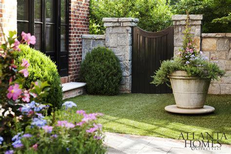 Home Garden Design Atlanta Arcos Entradas Puertas Y Portones On Garden