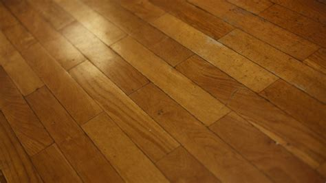 Shiny Floors by 15 Uses For Wd 40 That Ll Your Mind