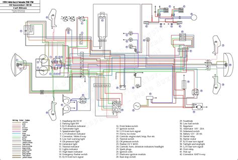 wiring diagram of mio soul best of wiring diagram motor