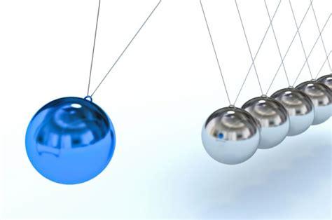 swinging pendulum u s national security strategy