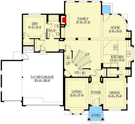 floor plan definition flooring floor plans definition floor what is a floor