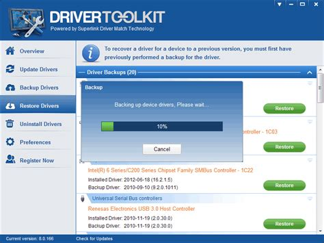 full version driver updater freeware driver toolkit 8 4 license key patch free download