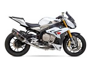 Bmw S1000r Accessories Yoshimura Exhaust And Accessories Bmw S1000r 2016