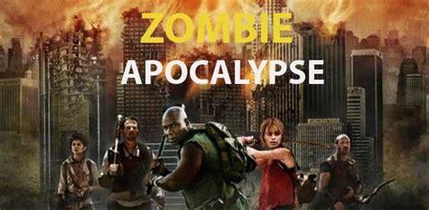 zombie film quiz zombie apocalypse quizzes trivia questions answers