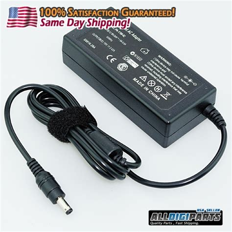 toshiba satellite l755 charger ac adapter charger for toshiba satellite l670 l745 l745d