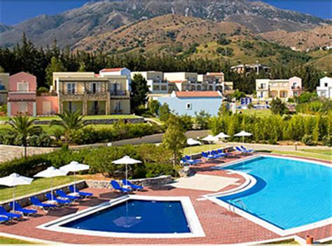 pilot resort crete map pilot resort hotel in georgioupolis