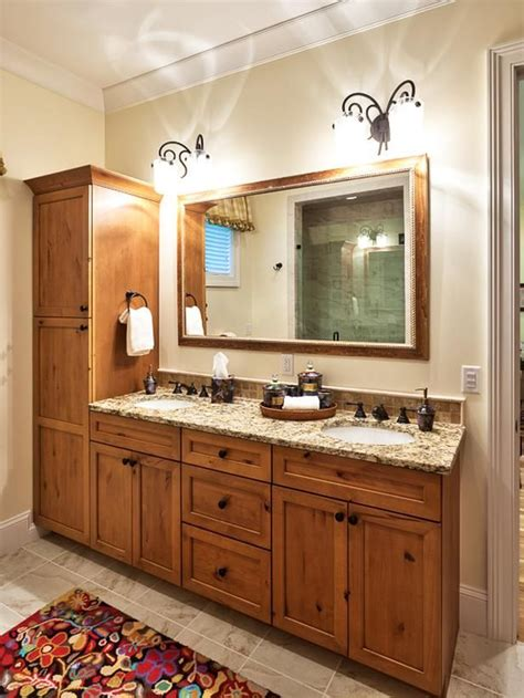 ideas for bathroom vanities and cabinets top 25 best bathroom vanities ideas on pinterest