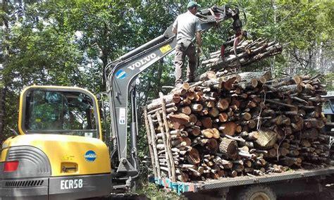 di commercio pg commercio legna da ardere in umbria consegne a domicilio