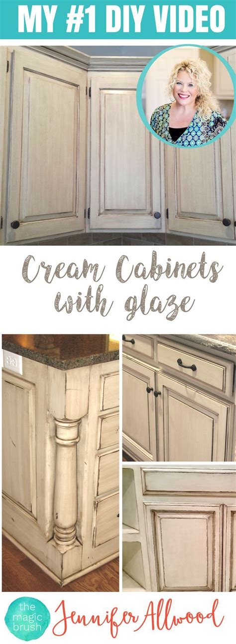 how to paint my kitchen cabinets se pinterests topplista med de 25 b 228 sta id 233 erna om