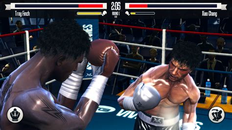 real android info android real boxing free at this week free android info