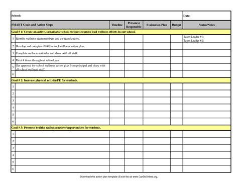 free project management templates for excel project management tracking templates free excel and
