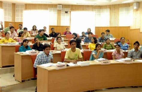 Mba Accounting In Hyderabad by Icfai Business School Ibs Hyderabad Contact