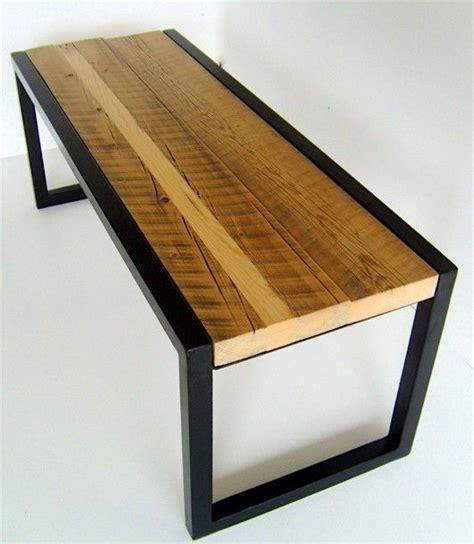 Alu Chair Design Ideas Ahşap Masa Masif Masa Bandırma Ahşap Masa Imalatı Bandırma Masa Imalatı Bandırma Banyo