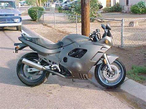95 Suzuki Katana 600 95 Katana Picture Image By Tag Keywordpictures
