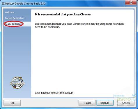 google images basic version ez backup google chrome basic latest version 2017 free