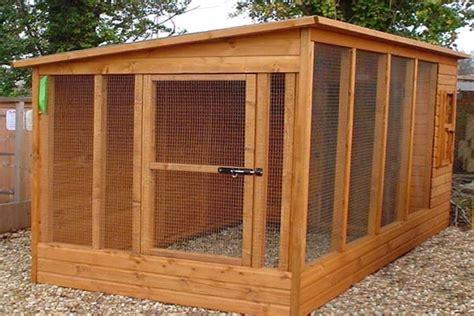 dog housing animal housing animal buildings