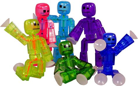 film robot vali stikbot teaduskeskus ahhaa