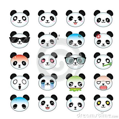Annica Boy Set Panda Green vomit vomit pictures illustrations and vector