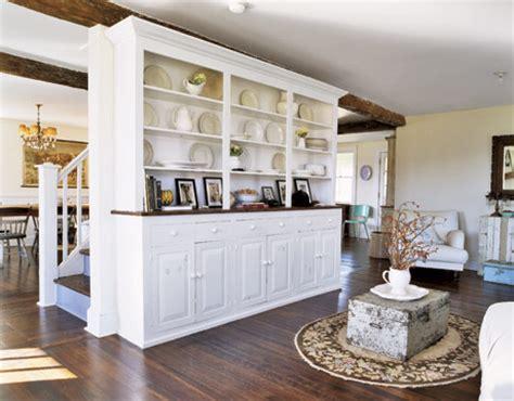designs ideas drawing room cupboard designs ideas an interior design