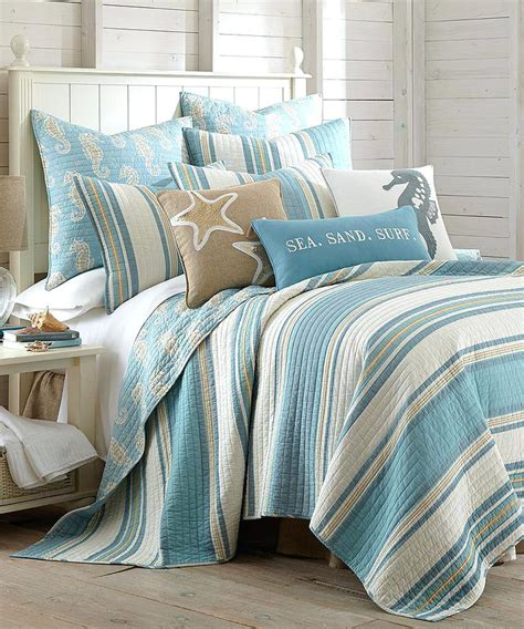 twin bed comforter sets stroupe blanket comforter set bed