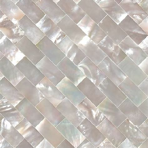 cheap kitchen backsplash tile seashell tile subway cheap backsplash tiles for kitchen