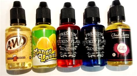 vape e liquid flavor juice vape vapo end 3 20 2016 3 37 pm