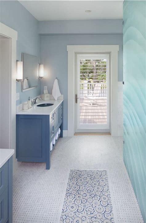 57 badezimmer eitelkeit 146 besten bad bilder auf badezimmer bad