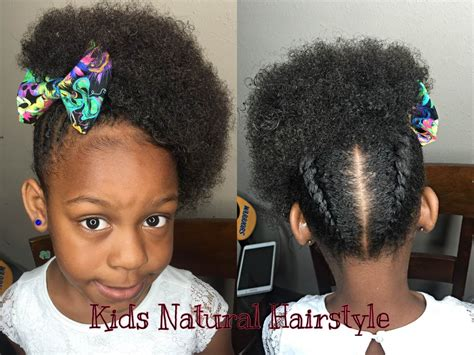 Hairstyles For Lil by Hairstyles For Lil New Style For