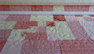 usworth quilters the happy quilter s