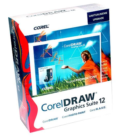 corel draw graphic suite 13 full version free download eagles point pk download corel draw 12 x2 portable 49 mb