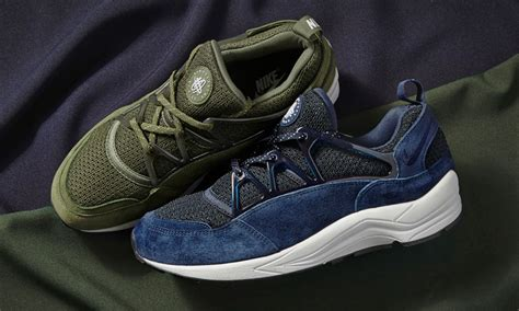 Kaos Kaki Nike Air White 02 nike air huarache light quot midnight forest quot pack size exclusive highsnobiety