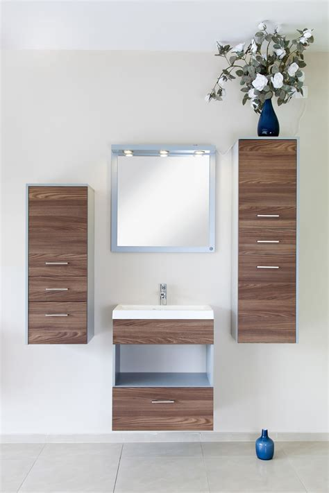 Modern Bathroom Cabinet Modern Bathroom Cabinets The Cabinet Shop Auckland