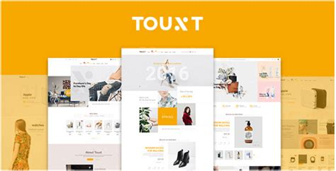 drupal theme at commerce 29 best drupal ecommerce themes 2016