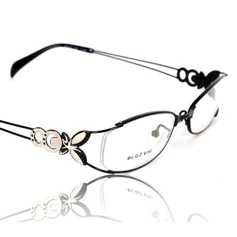design frame for glasses designer frame glasses tpk5