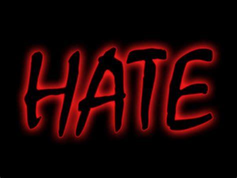 imagenes perronas de odio alegr 237 a tristeza odio amor taringa