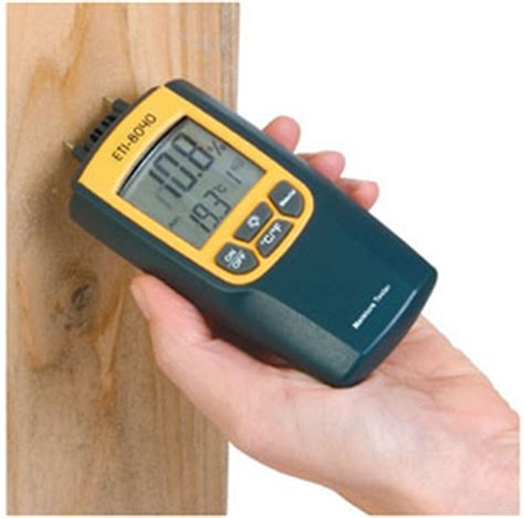 hardwood floor moisture content how to fit wood flooring onto existing wooden floor boards