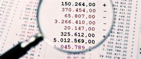 ministero interno revisori elenco dei revisori dei conti degli enti locali nuove